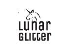LUNAR GLITTER