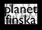 Planet Finska
