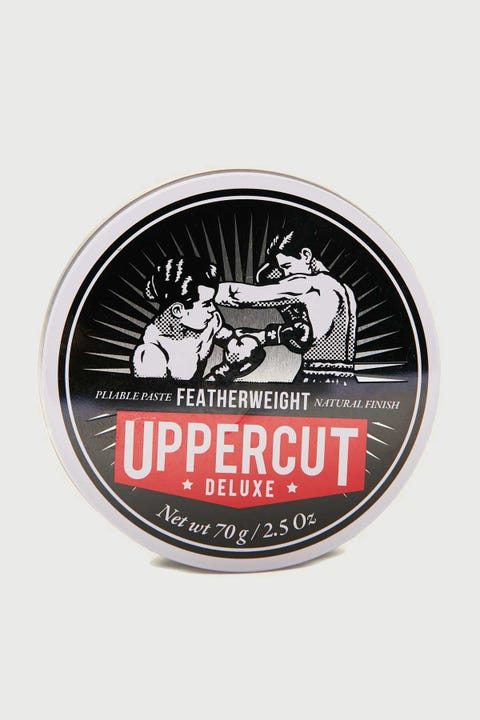 Uppercut Deluxe Featherweight Wax
