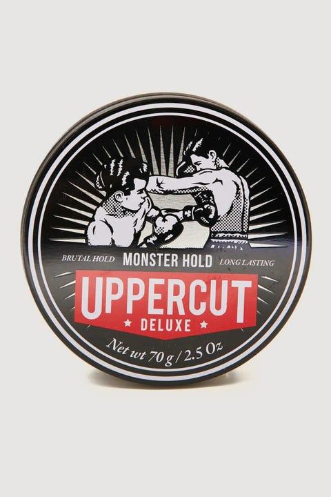 Uppercut Deluxe Monster Hold Wax