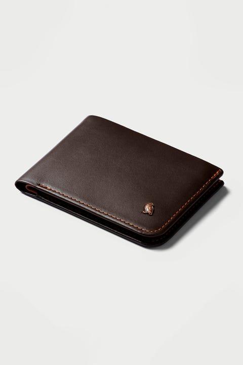 Bellroy Hide & Seek Wallet Java