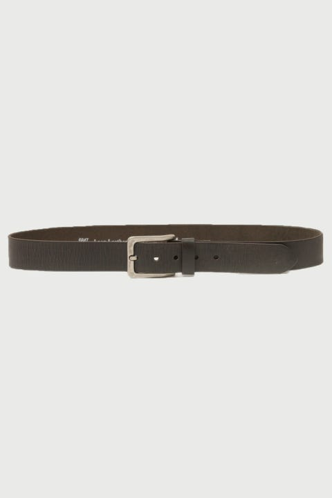 Loop Billy Basic Belt Black