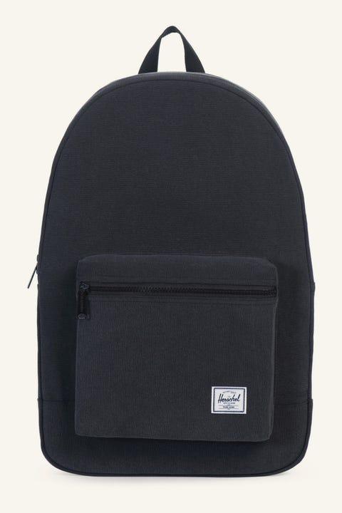 HERSCHEL SUPPLY CO. Daypack Black