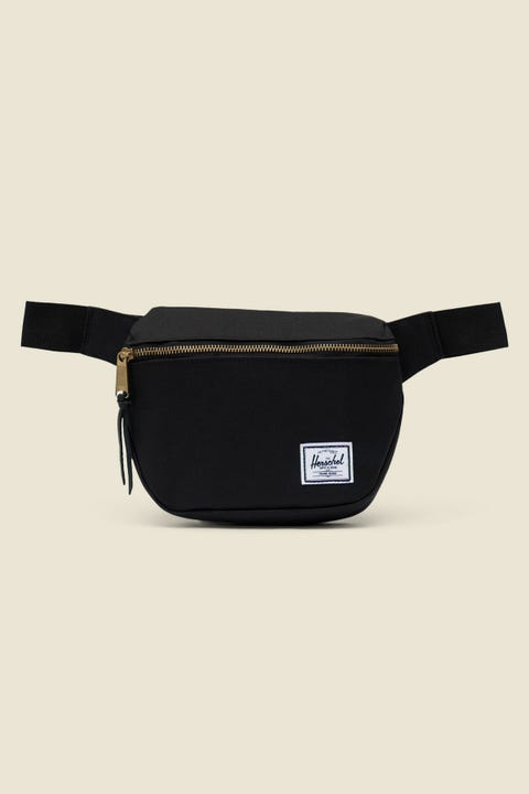 Herschel Supply Co. Fifteen Black