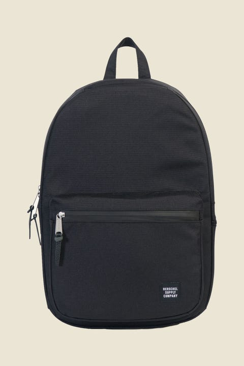 Herschel Supply Co. Harrison Backpack Black