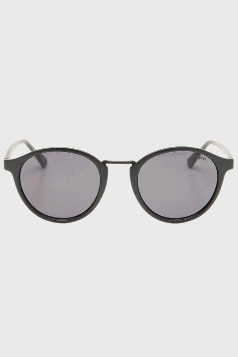 Le Specs Paradox Black