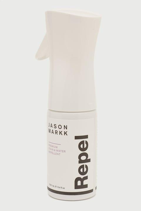 Jason Markk Repel Continuous Spray
