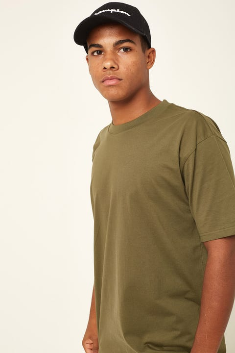 As Colour Classic Tee Army