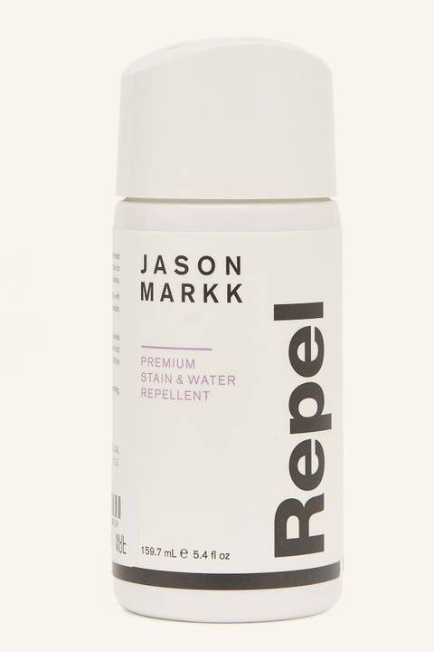 Jason Markk Repel Refill