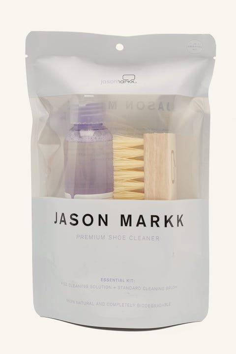 Jason Markk 4oz Cleaning Kit