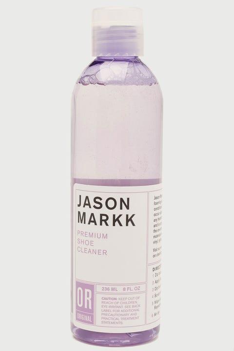 Jason Markk 8oz Sneaker Solution