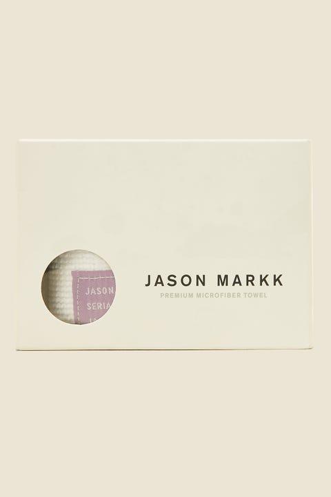 JASON MARKK Premium Microfibre Towel