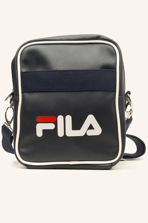 Fila Flight Bag Peacoat