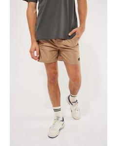 Common Need Cruise EW Short Tan
