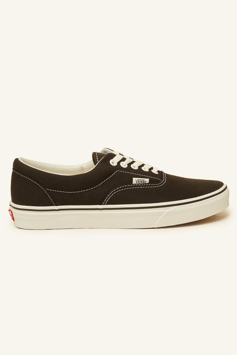 VANS Era Black/White