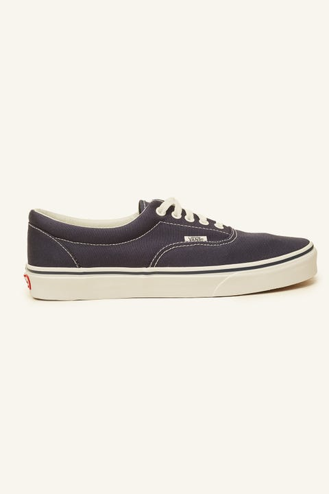 VANS Era Navy/White