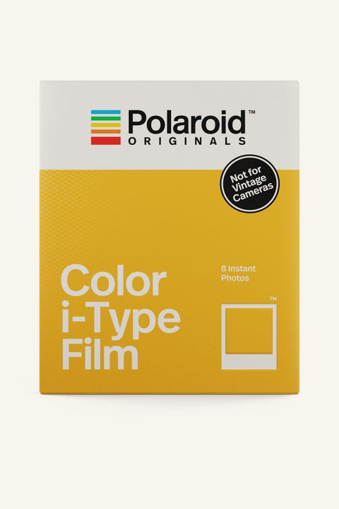 Polaroid Originals Colour OneStep 2 i-Type Film