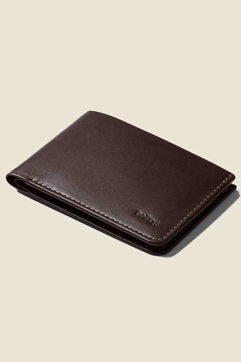 BELLROY The Low Java