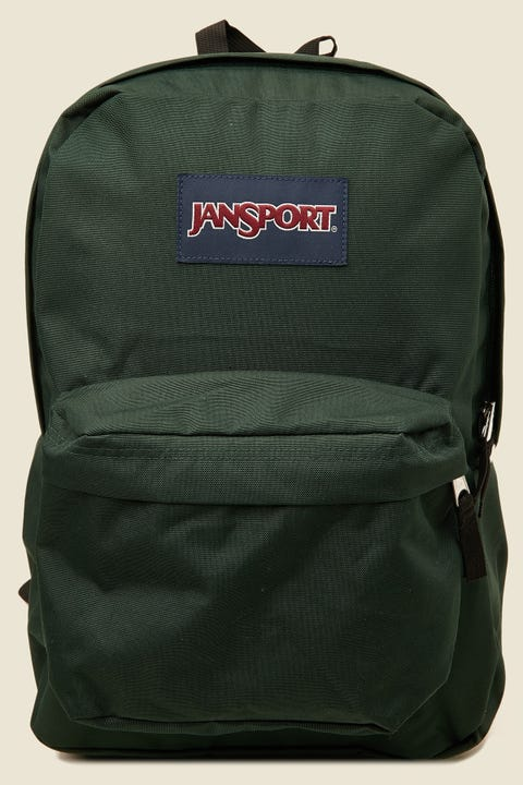 JANSPORT Superbreak Pine Grove