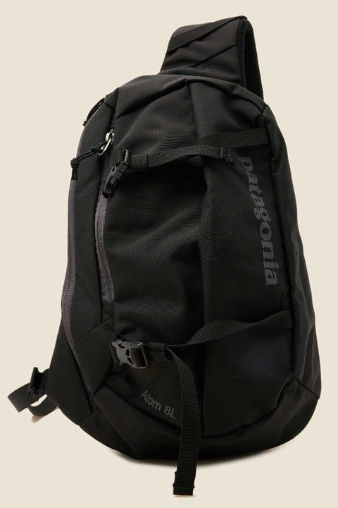 Patagonia Atom Sling Bag Black