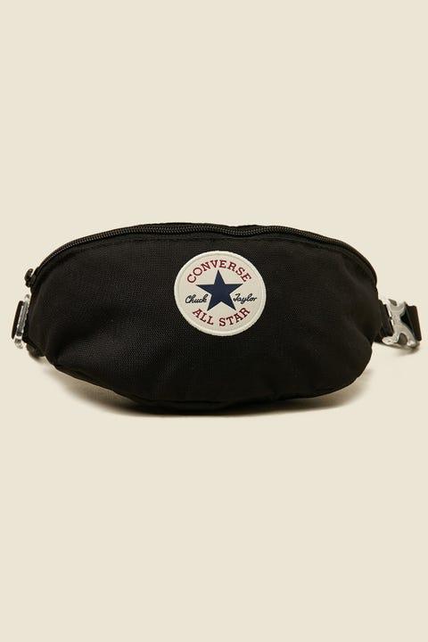 Converse Sling Pack Black
