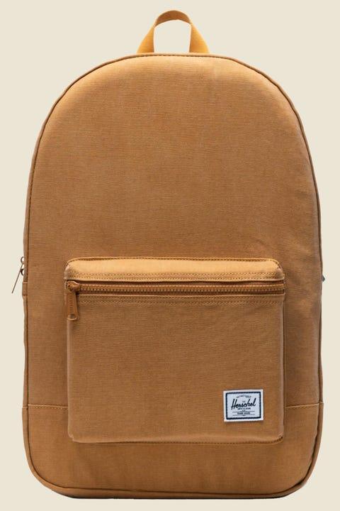 Herschel Supply Co. Daypack Buckthorn Brown
