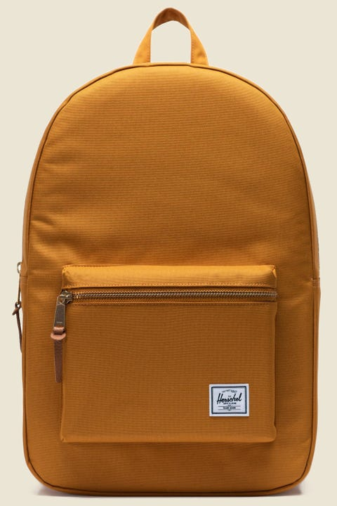 Herschel Supply Co. Settlement Buckthorn Brown