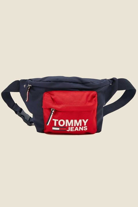 Tommy Jeans Cool City Bumbag Corporate