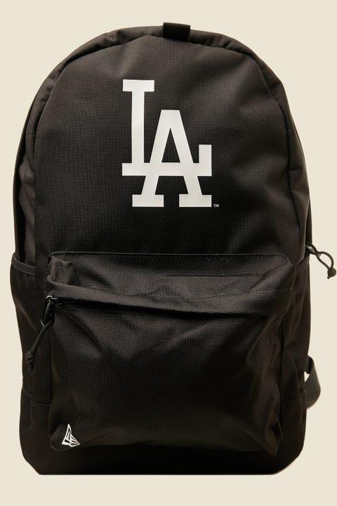 NEW ERA Light Pack LA Dodgers Black