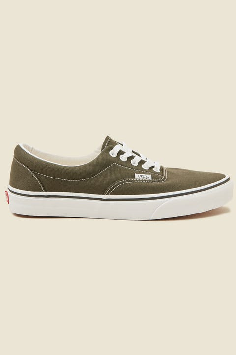 VANS Era Forest Night/True White