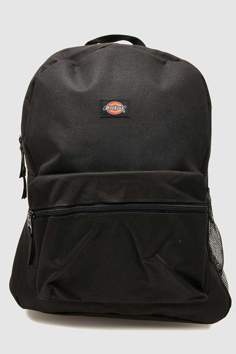 Dickies Student Backpack Black