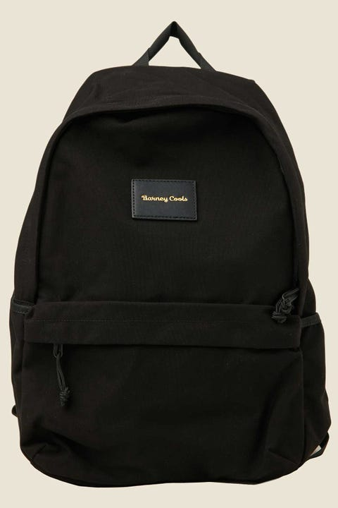 BARNEY COOLS Relapse Backpack Black
