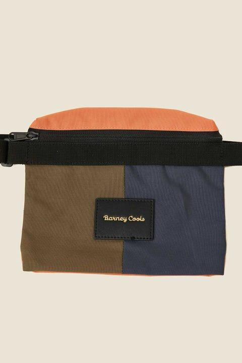 BARNEY COOLS Side Bag Colour Sport