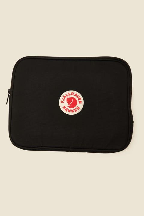 Fjallraven Kanken Tablet Case Black