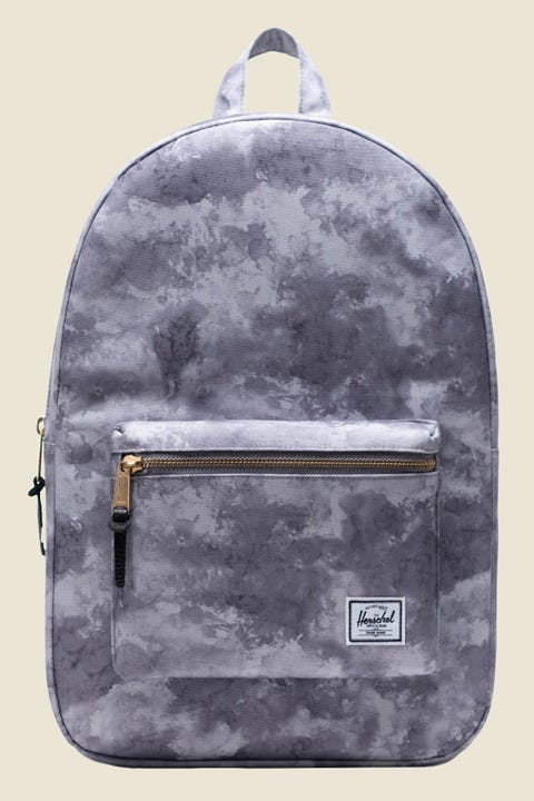 Herschel Supply Co. Settlement Cloud Vapour