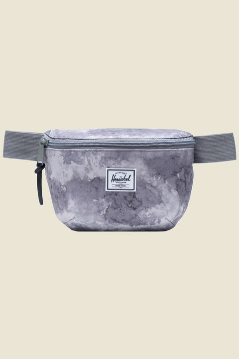 Herschel Supply Co. Fourteen Cloud Vapour