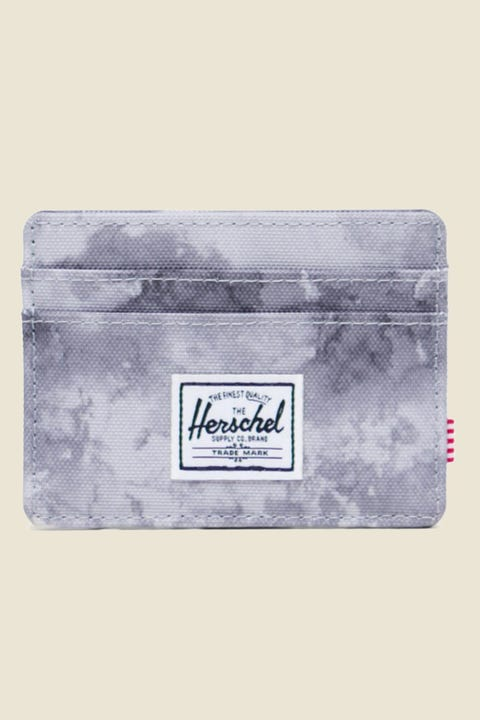 Herschel Supply Co. Charlie Cloud Vapour