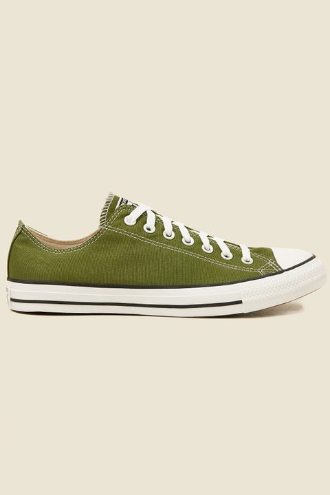 CONVERSE Mens All Star Ox Cypress
