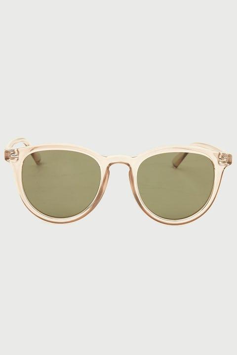 Le Specs Fire Starter Polarized Stone/Khaki