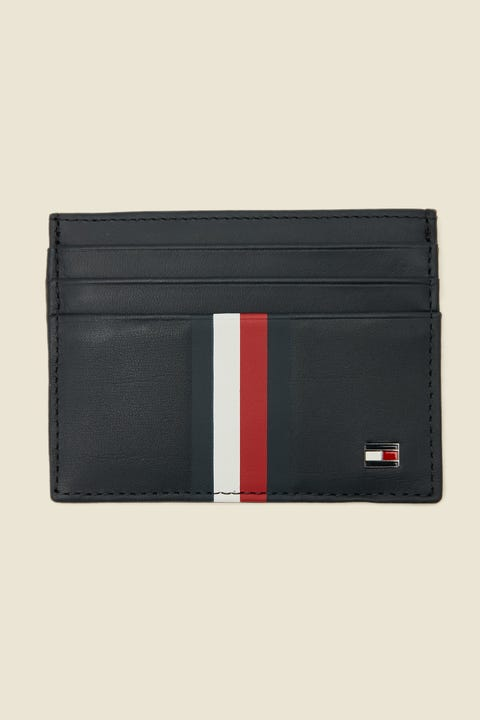 TOMMY JEANS Metro CC Holder Corporate