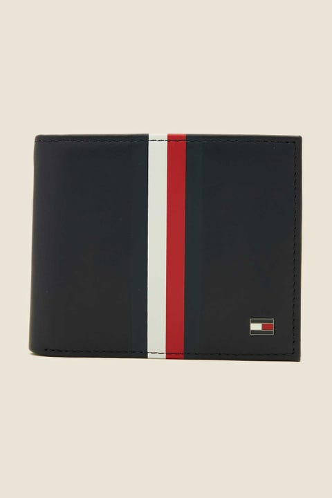 TOMMY JEANS Metro Mini CC Wallet Corporate