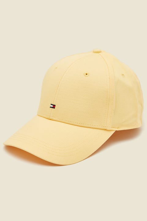 Tommy Jeans BB Cap Sun Ray