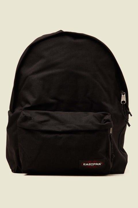 Eastpak Padded Pak'r XL Black