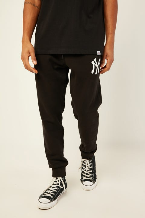 Majestic Athletic NY Yankees Audier Jogger Pant Black