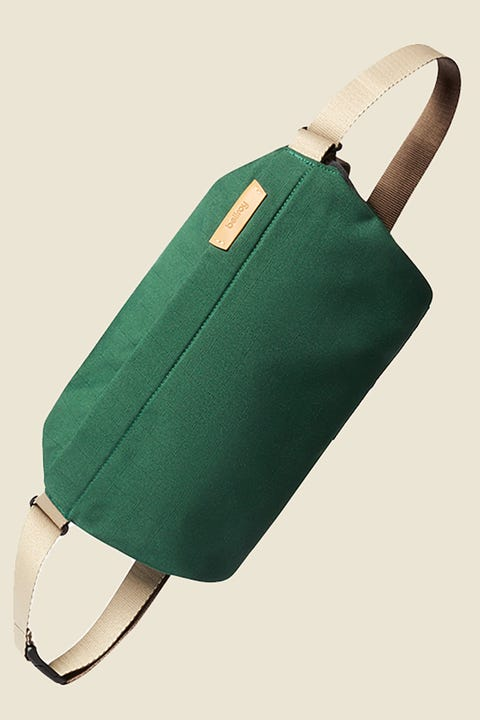BELLROY Sling Forest (Recycled)
