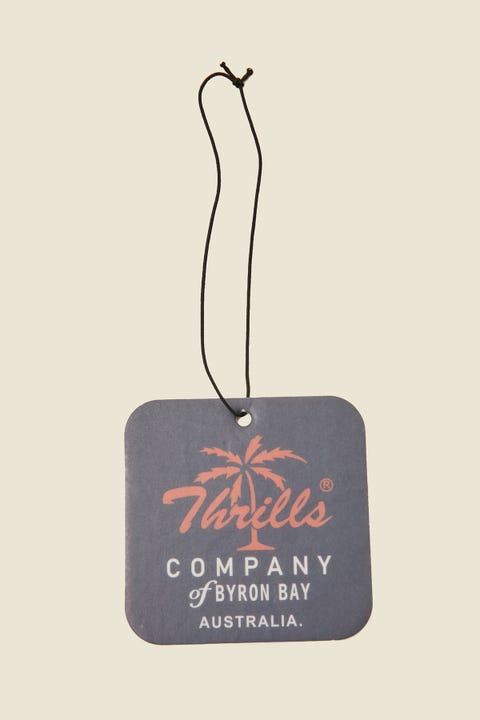 THRILLS Design Car Freshener