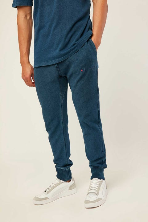 Champion Reverse Weave Rebound Slim Jogger Classic Washed