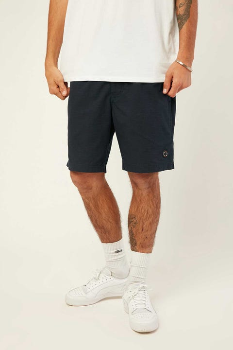 Barney Cools B.Quick Short Navy