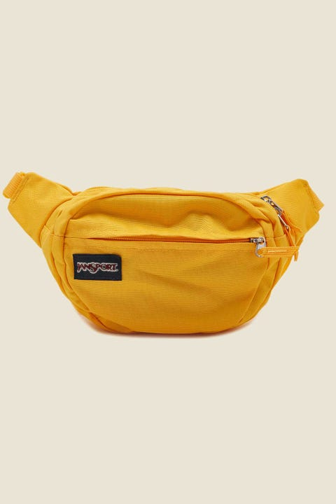 JANSPORT Fifth Avenue Spectra Yellow