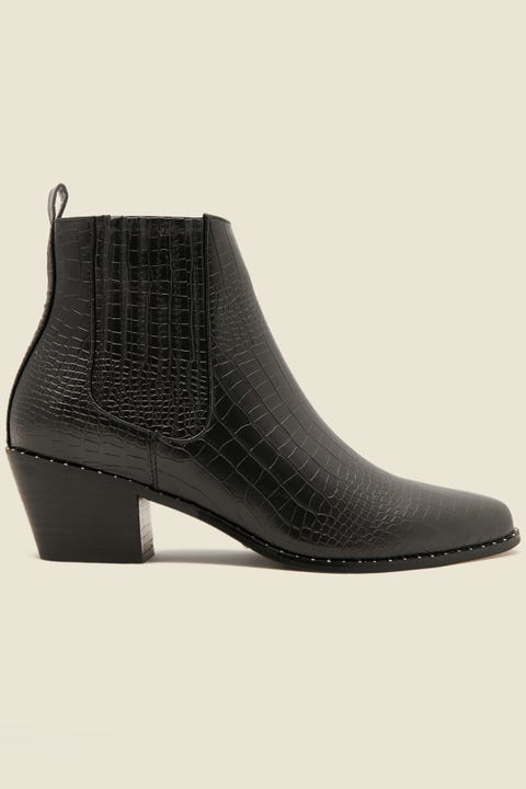 BILLINI Upton Boot